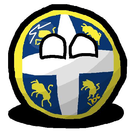 Turinball