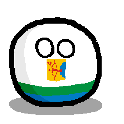 Kirovball