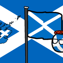 Scotland card.png