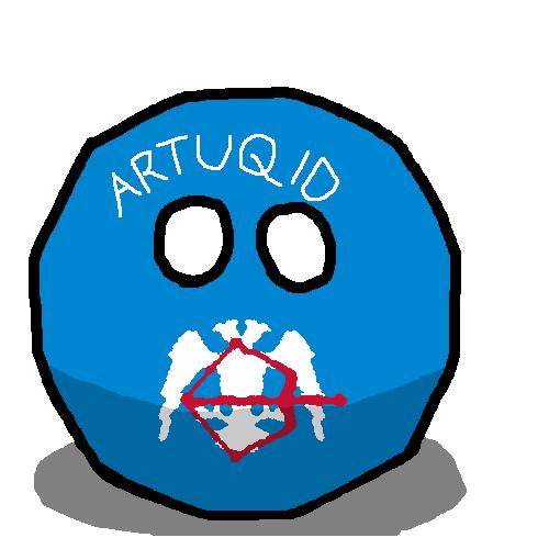 Artuqidsball