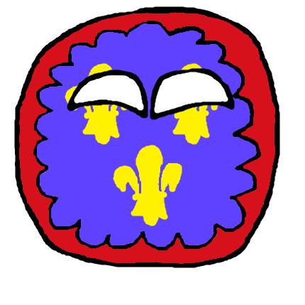 Berryball