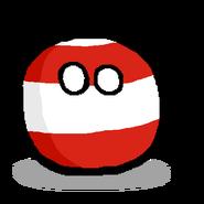 Brnoball