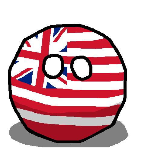 British Manilaball
