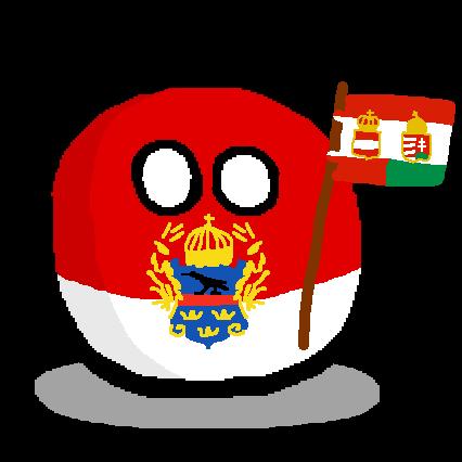 Kingdom of Galicia and Lodomeriaball