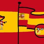 Spain card.png