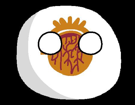 Afyonkarahisarball