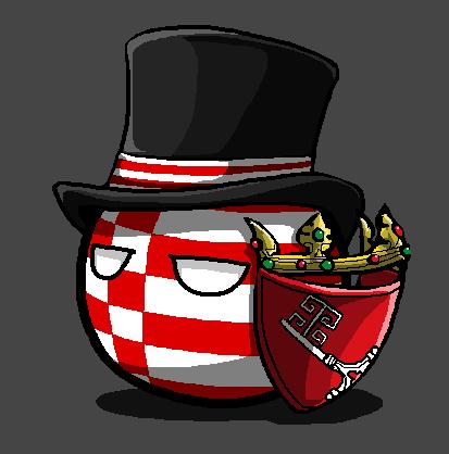 Bremenball