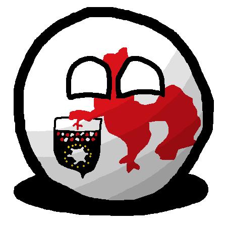 Charleroiball