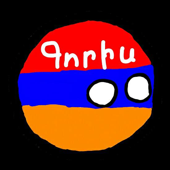 Gorisball