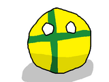 Gotlandball