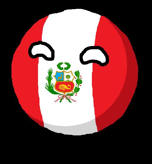 North Peruball