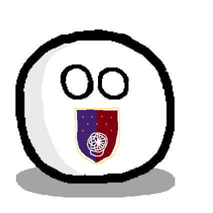Sarajevo Cantonball