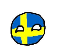 SwedenPB