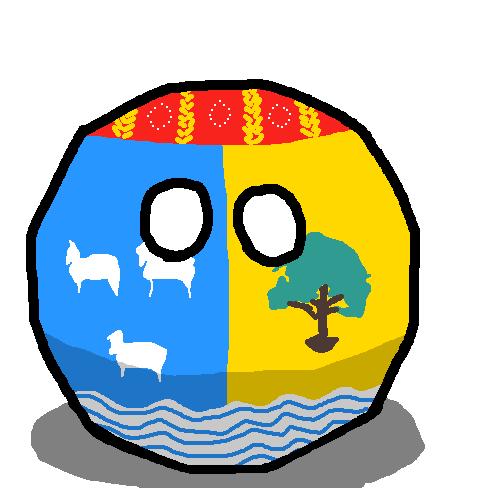 Teleormanball