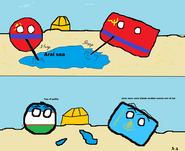 Uzbek&Kazakh