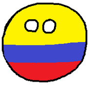 Colombiaball-z