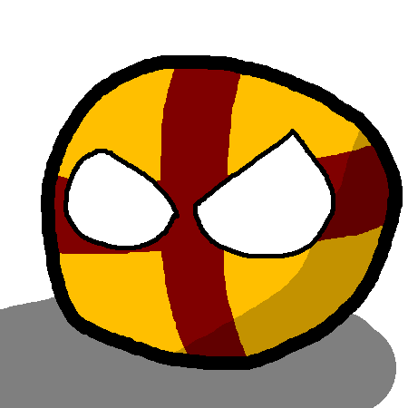 County of Rechteren-Limpurg-Speckfeldball