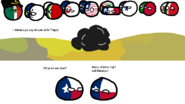 Texan-Revolution