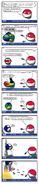 The Biggest Victim Kolonializm