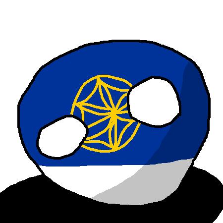 Asgardiaball