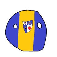Burlingtonball