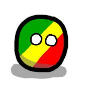 Congoleseball
