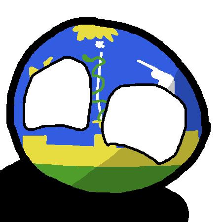 Egerball