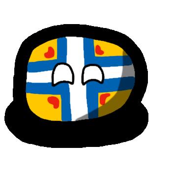 Frisiaball