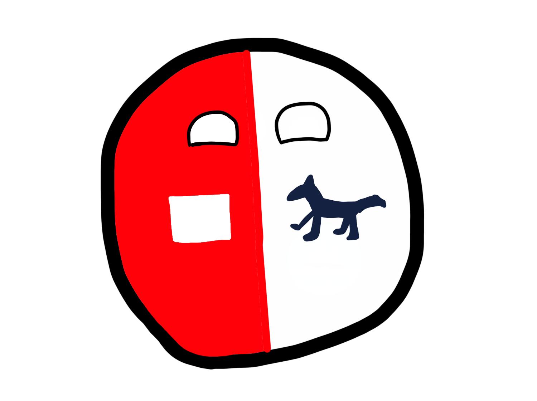 Plaisanceball