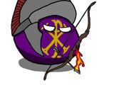 Western Roman Empireball