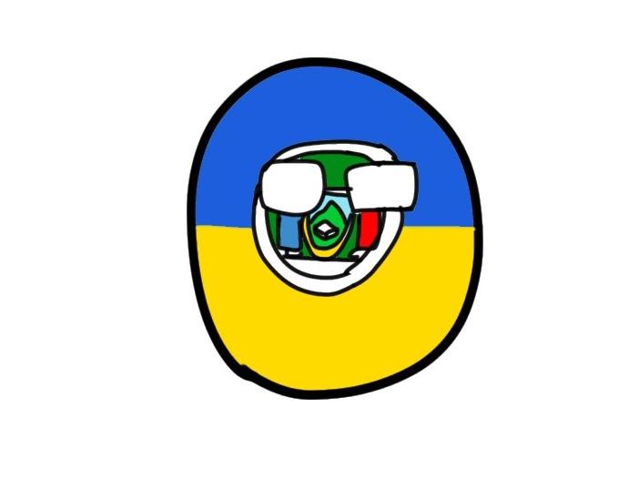 Pécsball