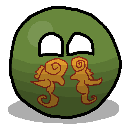 Dahaeansball