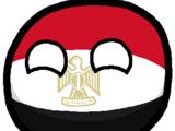 Egiptoball