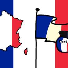 France card.png