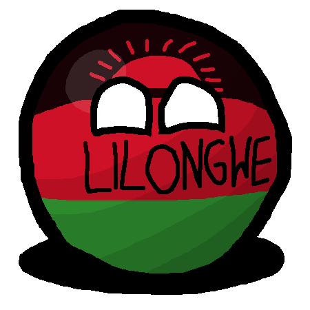 Lilongweball