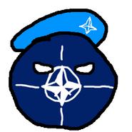 Natoballedit