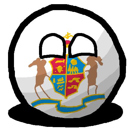 Saint Johnball (New Brunswick)