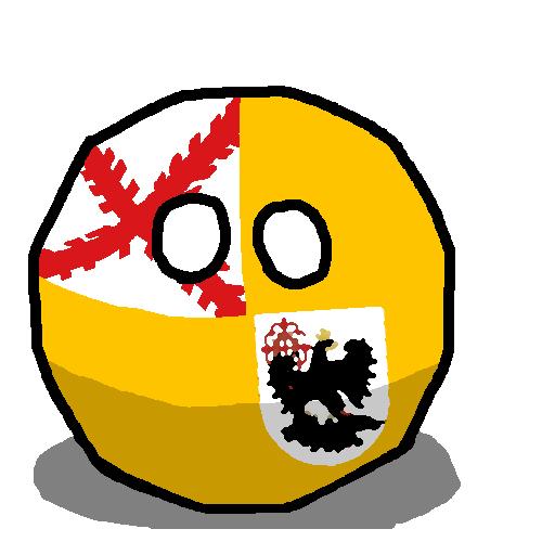 Spanish Buenos Airesball