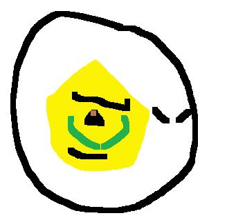 Banjarmasinball