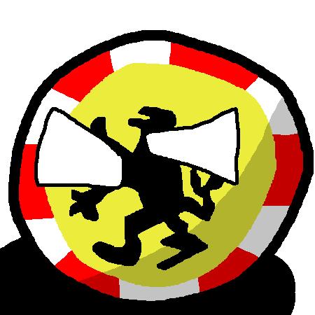 Burgraviate of Nurembergball