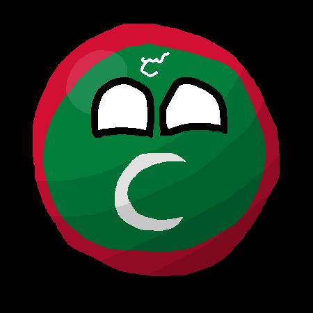 Gnaviyaniball