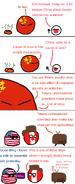 Japan reports on the coronavirus