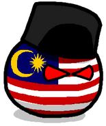 Malasiaball 2