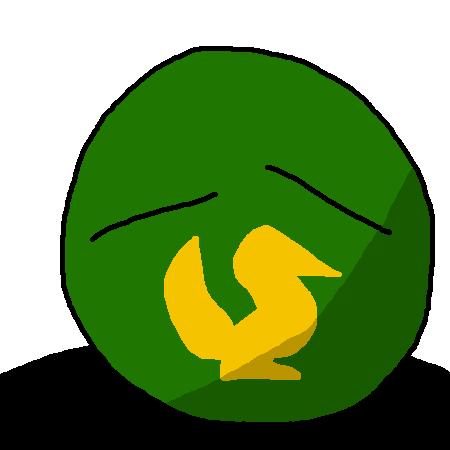 Pinya Kingdomball