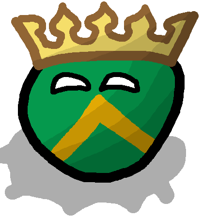 Principality of Lower Pannoniaball