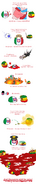 Countryball-A-Song-For-Abyssinia