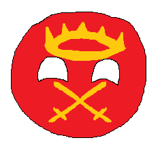 Despotate of Dobrujaball
