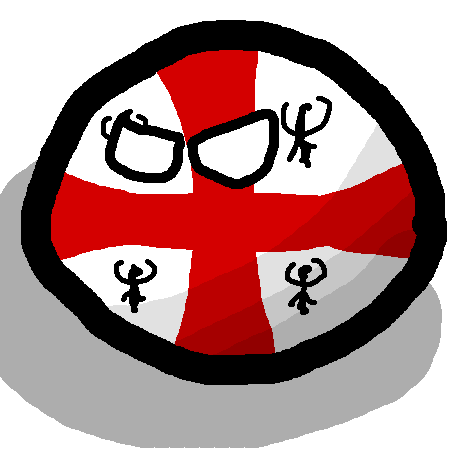 Duchy of Mantuaball
