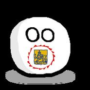 Erevanball
