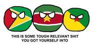 Guiana relevant-0
